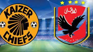 بث مباشر مباراة الأهلي وكايزر تشيفز نهائي دوري أبطال أفريقيا 2021 HD -  YouTube