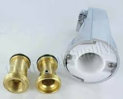 delta tub spout diverter repair kit delta tub spout repair replace bathtub spout delta tub awesome