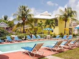 bay garden hotel is st lucia s premier 71 room hotel with an unparalleled retion for luxurious affordable accommodations