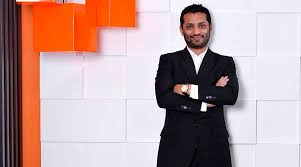 Micromax founder is now fit to Play with connected devices brand |  Technology News,The Indian Express