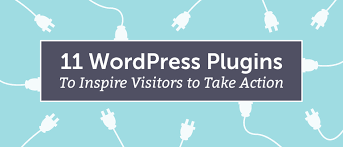 Wordpress Seating Chart Plugin 11 Top Wordpress Plugins To Inspire Visitors To Take Action