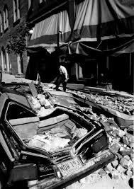 essays on earthquakes photos rescuers survivors after earthquake  essays on earthquakes critical thinking questions about earthquakes critical thinking questions about earthquakes