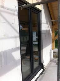 Rollos Mit Saugnapf Stunning Fenster Auen Saugnapf Top Fenster Auen