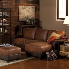 leather sofa sets cheap sectional sofas under reclining living room couches for sale bobs furniture outlet store costco two seater couch and loveseats affordab 936x936