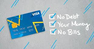 Jun 09, 2020 · as such, there's no direct link between your checking, savings or money market accounts and your credit scores. What Is A Debit Card Ramseysolutions Com