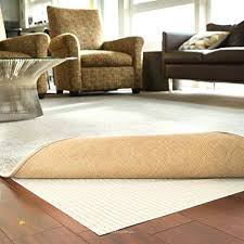 carpet pads for area rugs on hardwood floors best area rugs for hardwood floors beautiful rug