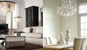 large living room chandeliers living room chandelier ideas living