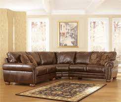 sectional sofas with recliners ashley furniture small sectional ashley sectional sofa