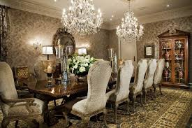 chandelier enchanting formal dining room chandelier dining room chandelier height dining room chandelier placement luury
