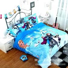 disney bedding sets king size bedding sets king size disney comforter sets king size