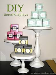 Craft Show Display Stands 100 Ideas for Displaying Your Crafts Cards Display Craft and 55