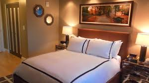 Table Lights For Bedroom Table Lamps For Bedroom Helpformycreditcom