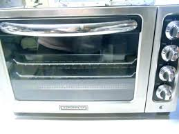 red toaster ovens red toaster oven kitchen aid toaster oven oven red empire red toaster oven