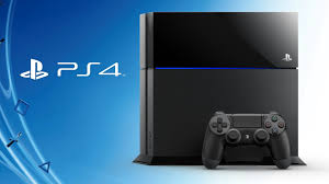 1920x1080 wallpaper playstation 4 console controller ps4