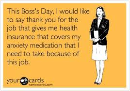 bosses day quotes appreciation, Pics, Posters, Photos
