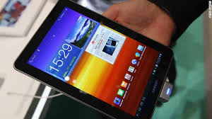 tablets for sale. samsung says it\u0026#39;s \u0026quot;disappointed\u0026quot; with a german court\u0026# tablets for sale o