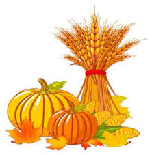 Fall Images Free Autumn Clipart Free Download Clip Art Free Clip Art On Clipart