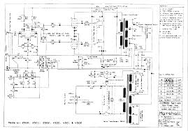 wiring diagram guitar amp footswitch wiring diagram audio circuit image about wiring diagram guitar footswitch