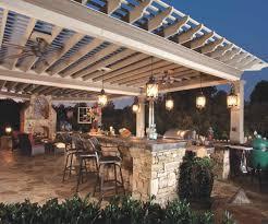 pergola lighting ideas. Outdoor Patio Lighting Ideas Pinterest Covered Diy For Pergola