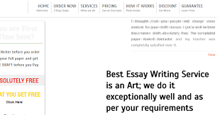 buyessays us review legit essay writing services  buyessays us review 68 100 legit essay writing services reviewed by students