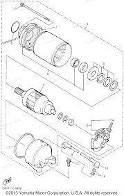 Yamaha yzf600r engine diagram yamaha free wiring diagrams wiring diagram