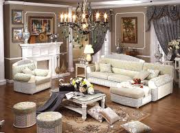 Wicker Living Room Sets Wicker Living Room Sets Astonishing 1000 Images About Indoor
