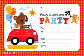 online free birthday invitations birthday party invitation templates online free stephenanuno com