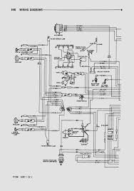 1978 flh headlight plug wiring diagram wiring diagrams schematic tekonsha 9030 wiring wiring diagram library 1987 chevy headlight wiring diagram 1978 flh headlight plug wiring diagram