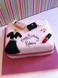 richards cakes birthday cake ideas for s women 40th birthday cake for women