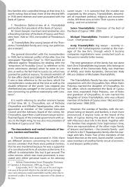 issue 4 english by soteyia soteyia - issuu