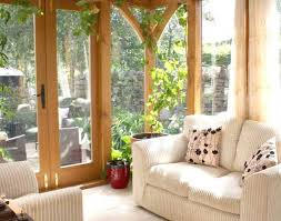 sunroom furniture arrangement. Sunroom:Sunroom Furniture Arrangement Beautiful Sunroom Best Home Interior And Architecture G