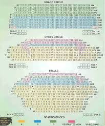 print this seating plan grand opera house