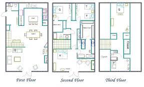 walk in closet dimensions. Small Walk In Closet Dimensions Design Layout Floor Plans Closets . 9