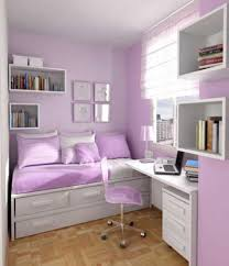 Small Bedroom For Teenage Girls Amazing Of Incridible Purple Girls Bedroom Small Bedroom 3357