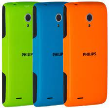 Philips W6500 specs, review, release ...