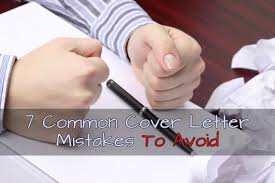 common cover letter mistakes jpg common cover letter mistakes
