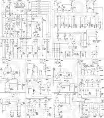 1997 ford f 150 ac wiring diagram setalux us 1997 ford f 150 ac wiring diagram ford f 150 wiring diagram 1997 ford f 150