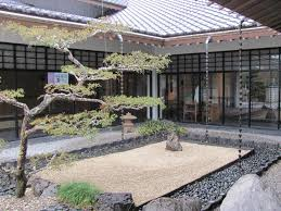i hope you get a chance to visit morikami museum and japanese gardens someday the next exhibit opens on february 17th and is called nature tradition