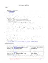 Free Cover Letter Template For Mac Tomyumtumweb Com