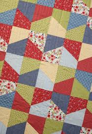 Lofty Quilt Pattern PDF Version A Bright Corner Awesome Quilt Patterns