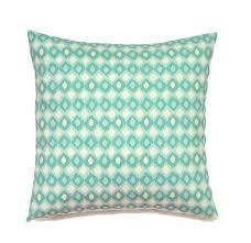 west elm furniture decor review 119561. Aqua Pillow Cover, 18x18 Turquoise Decorative Pillows, Summer Decor, Accent Nautical Pillow, Cirque Reef West Elm Furniture Decor Review 119561