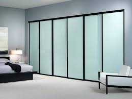 bifold closet doors with glass. Thumbnails Of Cheap Bifold Closet Doors Kitchen Glass Inserts For Cabinet Metal Full Size With