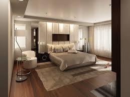 contemporary bedroom design. Contemporary Bedroom Design O