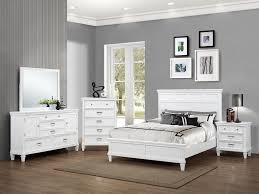 Full Size of Bedroom:beautiful White Queen Size Bedroom Sets Tufted Bedroom  Set Pc Modern ...