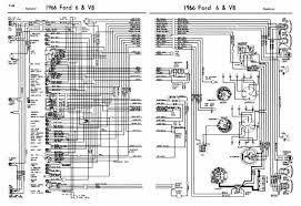 wiring diagram for 67 ford galaxie 500 wiring diagram sample wiring diagram for 67 ford galaxie 500 wiring diagram fascinating 1966 ford galaxie wiring diagram wiring