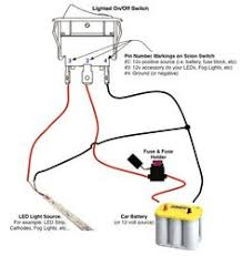connecting led strip to 12 volt car battery power supply wiring Wiring Diagram Led Strip Lights light bar wiring diagram see more user posted image wiring diagram for led strip lights