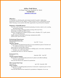 Best Solutions Of Resume Cv Cover Letter Production Operator