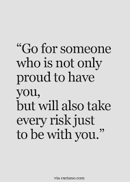 Quotes About Love Amazing Soulmate Quotes Quotes Life Quotes Love Quotes Best Life Quote