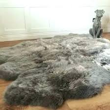 home goods rugs rugs at home goods large sheepskin rug home goods rugs rugged laptop furniture