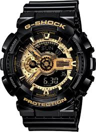 ga110gb 1a others mens watches casio g shock g shock others ga110gb 1a